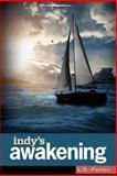 Indy's Awakening, L. Pavlov, 1492224375