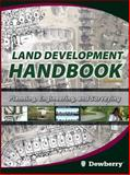 Land Development Handbook, Dewberry and Davis Company Staff, 0071494375