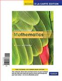Basic College Mathematics, Books a la Carte Edition, Bittinger, Marvin L., 0321654374