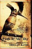 Push of the Sky, Camille Alexa, 0981924379