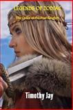 Legends of Zodiac, Tim Viola, 1495424375
