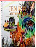 Ain't We Got Fun, Jen Ray, 389955437X