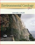 Environmental Geology, Keller, Edward A., 0321714377