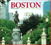 Boston Impressions, photography by Richard Nowitz, 1560374373