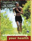 Understanding Your Health, Payne, Wayne A. and Hahn, Dale B., 007284437X