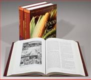 Encyclopedia of Food and Drink in America, , 0195154371