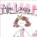Alma Louise, Melissa Turner, 1489564373