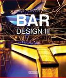Restaurants and Bars Design III, Li Aihong, 9886824379