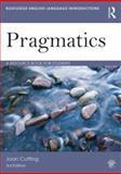 Pragmatics 3rd Edition