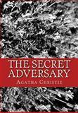 The Secret Adversary, Agatha Christie, 1484054377