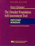 The Drucker Foundation Self-Assessment Tool 9780787944377