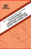 Contouring Geologic Surfaces with the Computer, Jones, Thomas A. and Hamilton, David E., 0442244371