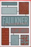 Faulkner the Storyteller, Labatt, Blair P., 0817314377