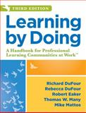 Learning by Doing 3rd Edition