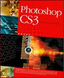 Photoshop CS3 Accelerated, Kim, Blues, 8931434375