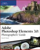 Adobe Photoshop Elements, Busch, David D., 1592004377