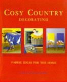 Cosy Country Decorating, Adele Corcoran and Carol Hart, 1897954379