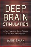 Deep Brain Stimulation, Jamie Talan and Richard Firstman, 193259437X