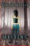 The Missing, Shiloh Walker, 0425224384