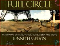 Full Circle, Kenneth Snelson, 0893814385
