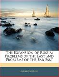 The Expansion of Russi, Alfred Rambaud, 1141684381