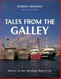 Tales from the Galley, Doreen Armitage, 155017438X