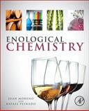 Enological Chemistry, Moreno, Juan and Peinado, Rafael, 0123884381