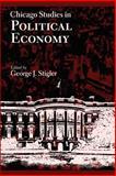 Chicago Studies in Political Economy, , 0226774384