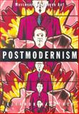Postmodernism, Heartney, Eleanor, 0521004381