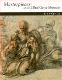Masterpieces of the J. Paul Getty Museum, Getty Trust Publications, J Paul Getty Museum, 0892364386