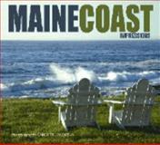 Maine Coast Impressions, photography by Nance Trueworthy, 1560374381