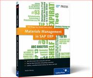 100 Things You Should Know about Materials Management in SAP ERP, Murray, Martin, 1592294383