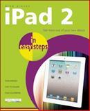 iPad 2, Drew Provan, 1840784385