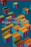 Hyperinnovation 9780333994382