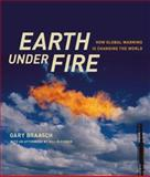 Earth under Fire, Gary Braasch, 0520244389