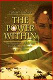 The Power Within 9781403324382