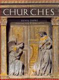 Churches, Judith Dupre, 0060194383