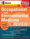 Occupational and Environmental Medicine, Greenberg, Michael, 0071464387
