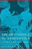 The Argonautica of Apollonius, Hunter, R. L., 0521604389