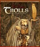 Trolls, Brian Froud and Wendy Froud, 1419704389