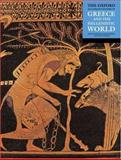 The Oxford Illustrated History of Greece and the Hellenistic World 1st Edition