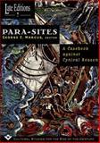 Para-Sites : A Casebook Against Cynical Reason, , 0226504387