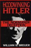 Hoodwinking Hitler 9780275944384