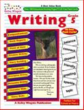 Writing Grade 5, Rae Anne Roberson, 0887244386