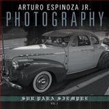 Arturo Espinoza Jr Photography, Arturo Espinoza Jr, 1477114386