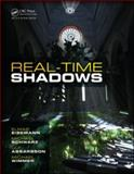 Real-Time Shadows, Michael Wimmer and Ulf Assarsson, 1568814380