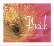 Fleurish, Veronica D'Orazio, 1570614385