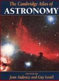 The Cambridge Atlas of Astronomy, , 0521434386