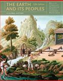 The Earth and Its Peoples Vol. 1 : A Global History, Bulliet, Richard and Crossley, Pamela, 0538744383