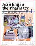 Assisting in the Pharmacy, Smith-Stoner, Marilyn and Askew, Gail, 0892624388